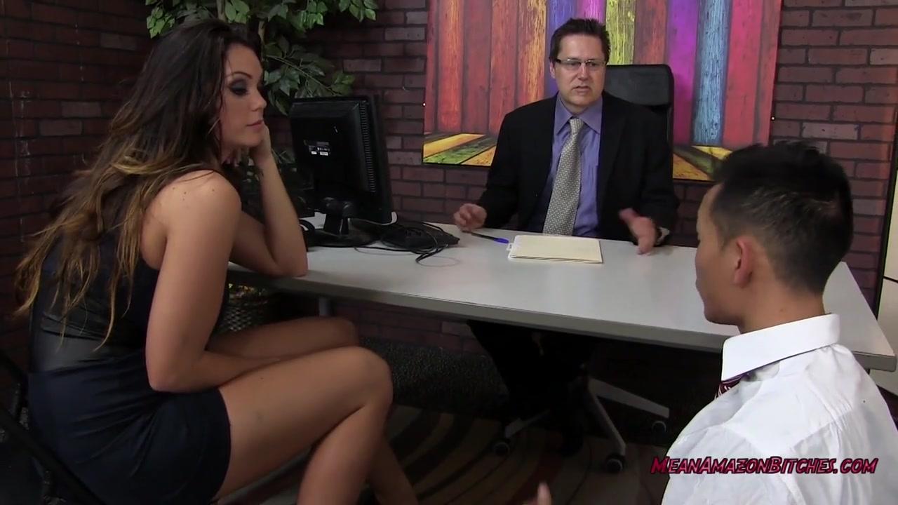 босс и секретарша ролевые игры смотреть онлайн дотку
