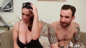 Секс с классной шалавой - скриншот #2