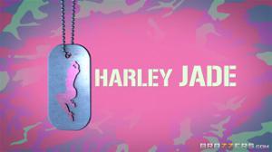 Харли и могучий член - скриншот #21