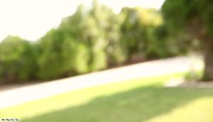 Взрослые шалуньи делятся мужчиной - скриншот #6