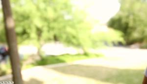 Взрослые шалуньи делятся мужчиной - скриншот #7