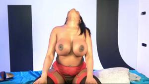 Черные соски и классная задница - скриншот #18