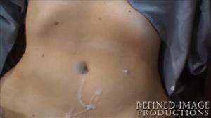 Секс с обаяшкой - скриншот #21