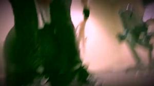Пышка на трене - скриншот #17