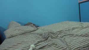 Групповуха с тремя милфами - скриншот #13