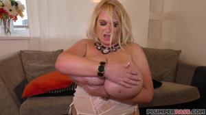 Секс с толстой эскортницей - скриншот #21