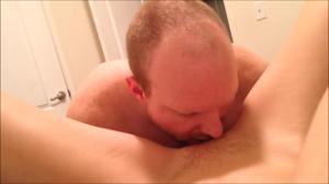 По-пьяни сняли свой секс - скриншот #5