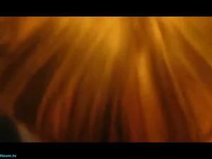 Мужик вафлит любовницу - скриншот #12